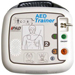 SIMULATORE TRAINER DIDATTICO PER ADDESTRAMENTO CU-MEDICAL I-PAD CU-SP1